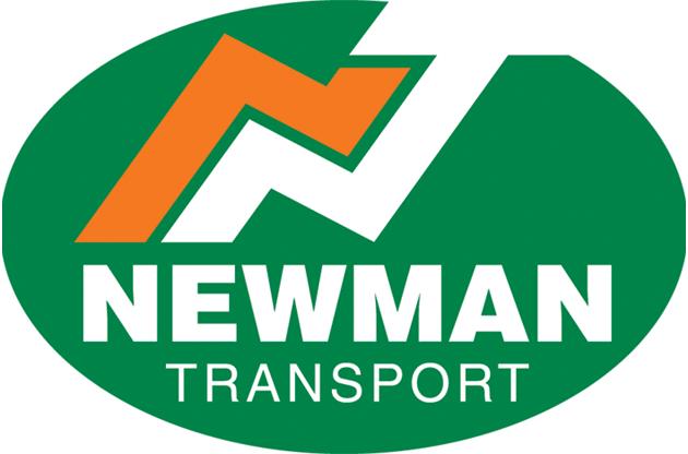 nmt-logo