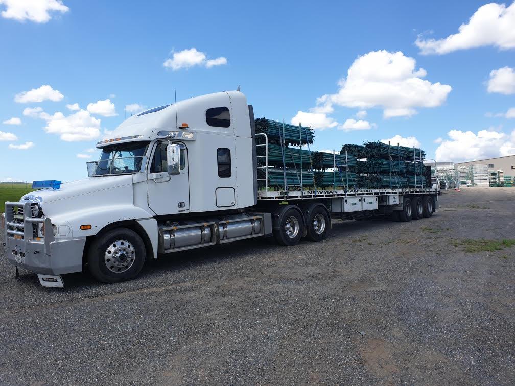 nt truck1