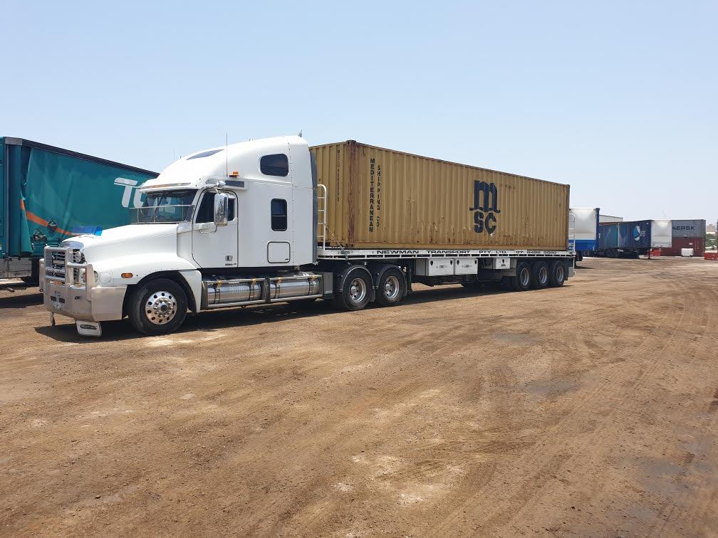 nt truck3